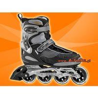 Rollerblade Spark LX