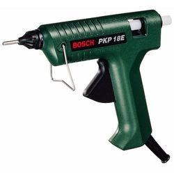 Pistolet do kleju BOSCH PKP 18 E (3165140289597)