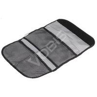 Zestaw filtrów  polaryzacyjny, szary, uv(c) digital filter kit 67mm marki Hoya