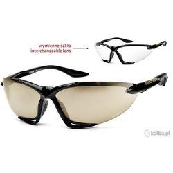 Okulary sportowe Arctica S-50 - produkt z kategorii- Okulary korekcyjne