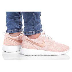 Obuwie  roshe one (gs) 677784-200 wyprodukowany przez Nike