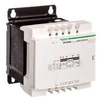 Transformator 1-fazowy 250VA 230V/24V ABT7PDU025B SCHNEIDER ELECTRIC