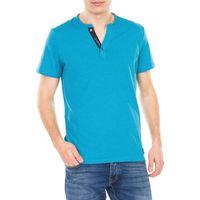 Tom Tailor T-shirt Niebieski XXL, 1 rozmiar