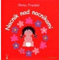 Nocnik nad nocnikami Dziewczynka, pozycja wydana w roku: 2010