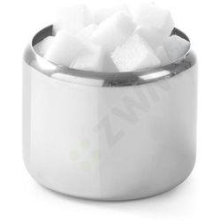 Cukiernica stalowa, 452202