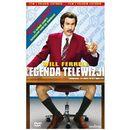 Will Ferrell: legenda telewizji (DVD) - Adam McKay