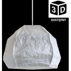 LAMPA BABY / ICEBERG
