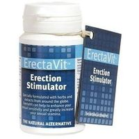 Erection Stimulator, hit na lato !!!