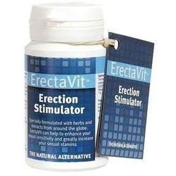 Erection Stimulator, hit na lato !!! - sprawdź w wybranym sklepie