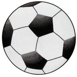Aw rugs Dywan piłka nożna