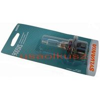 Żarówka przedniego reflektora HB3 9005XS 65W SYLVANIA - produkt z kategorii- Żarówki halogenowe samochodow