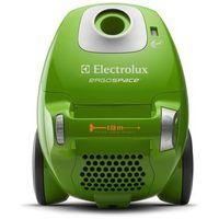 Electrolux ZE320