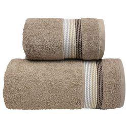 ręcznik Ombre (5905164036665)