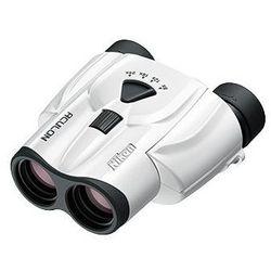 Nikon ACULON T11 8-24x25 Biała - produkt z kategorii- Lornetki