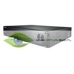 Rejestrator Samsung SRD-1676DP 1TB, kup u jednego z partnerów