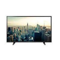 TV LED LG 43LH501