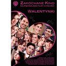 Walentynki (Zakochane Kino) Valentine's Day