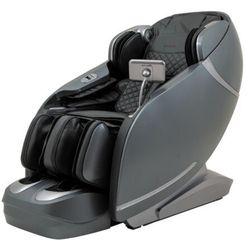 Casada healthcare Skyliner ii rozpakowany fotel masujący