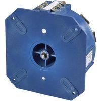 Thalheimer Transformator regulowany  ess 9100, 230 v < 1 - 250 v max. 10 a (4016138320169)