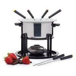 Akcesoria do fondue  od producenta Kitchen craft
