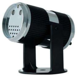 Promiennik światła laserowego BIGBEN PF Laser z kategorii Pozostałe RTV