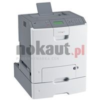 Lexmark  C736dtn * Gadżety Lexmark * Eksploatacja -10% * Negocjuj Cenę * Raty * Szybkie Płatności * Szybka