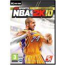NBA 2K10 (PC)