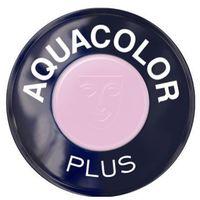 Kryolan  aquacolor plus (rose) farba do makijażu ciała - rose (1102)