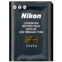 Nikon Akumulator  en-el23 (0018208258802)