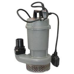 Zatapialna pompa jednofazowa  ko-204 [300l/min] wyprodukowany przez Afec
