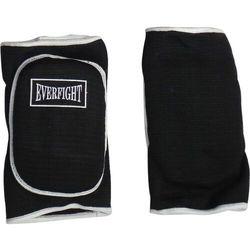 Ochraniacz łokcia bawełna XL black, kup u jednego z partnerów