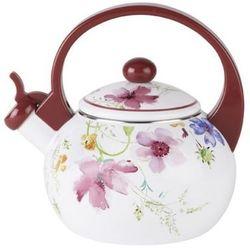 - mariefleur basic kitchen czajnik pojemność: 2,0 l marki Villeroy & boch