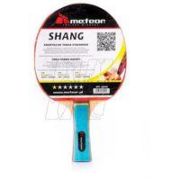 Rakietka do tenisa stołowego Meteor Shang 15000 - produkt z kategorii- Tenis stołowy