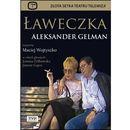 Ławeczka (5902600065333)
