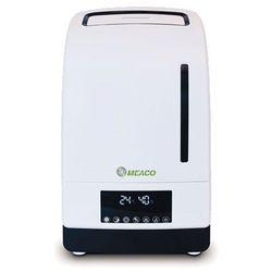 Ultradźwiękowy nawilżacz  mist deluxe wyprodukowany przez Meaco