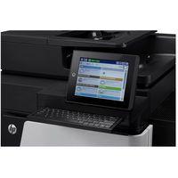 HP LaserJet Enterprise Flow M830z * Gadżety HP * Eksploatacja -10% * Negocjuj Cenę * Raty * Szybkie Płatno�