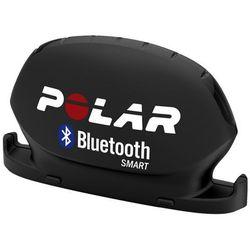 Polar Sensor Kadencji Bluetooth Smart, towar z kategorii: Pozostałe akcesoria treningowe