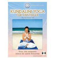 Kundalini Yoga.. -deluxe-