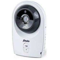 Kamera do elektronicznej niani ALECTO DVM-143C