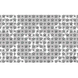 Fototapeta gwiazdy 3471 marki Consalnet