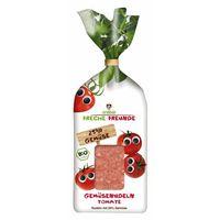 Erdbar Makaron warzywny z pomidorem 300g eko  dla dzieci