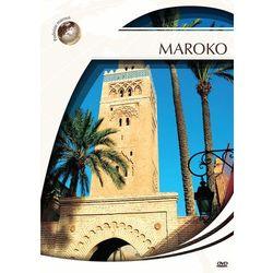 Cass film Maroko