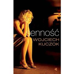 Sennosc. Lethargie, polnische Ausgabe