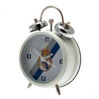 Budzik, zegar, zegarek REAL MADRYT