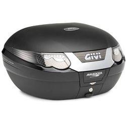 Kufer Givi E55NT Maxia 3 Monokey - 55 Litrów - sprawdź w StrefaMotocykli.com