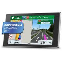 Nawigacja GARMIN Drivelux 50 LMT EU