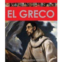 El Greco - Dostępne od: 2014-10-29, Arkady