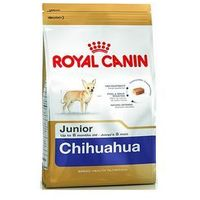 Royal Canin Chihuahua 30 Junior 1,5kg, 3494 (1959331)