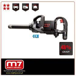Mighty seven Nc-8226 klucz udarowy pneumatyczny 1