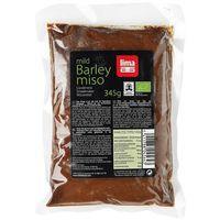 Miso BARLEY (na bazie jęczmienia) BIO 345g - Lima, 2350